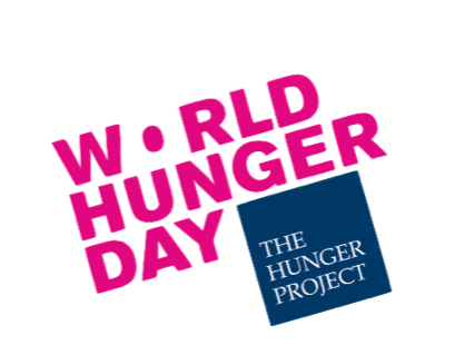 The Hunger Project UK
