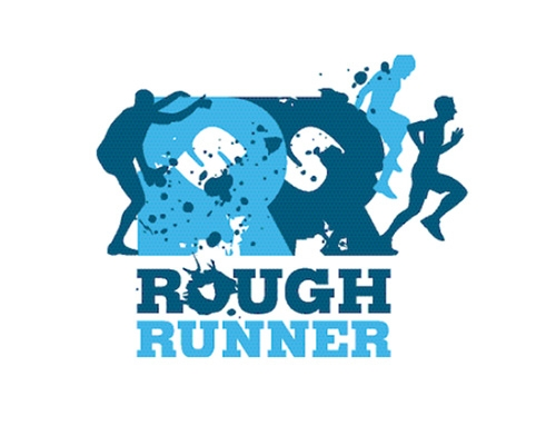 Unleashed Women Rough Runner Obstacle Course