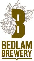 Bedlam Brew