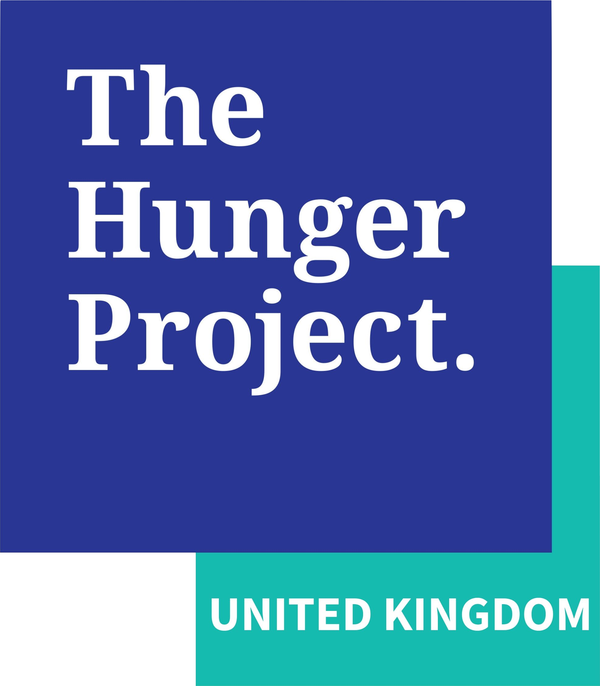 The+Hunger+Project+UK